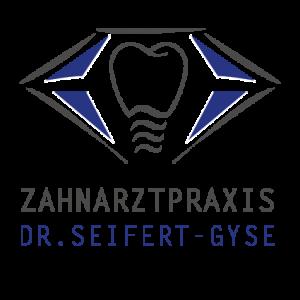 Dr. Claudia Seifert-Gyse