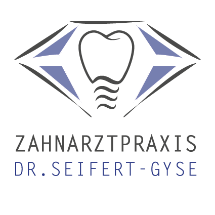 Logo Frau Dr. Claudia Seifert